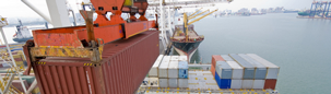 Respuestas a sus preguntas sobre la Ley de Compensacin de Trabajadores estibadores y portuarios